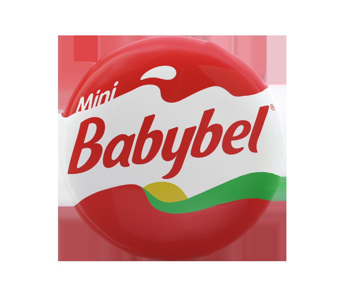 Mini Babybel 174 The Perfect Snack